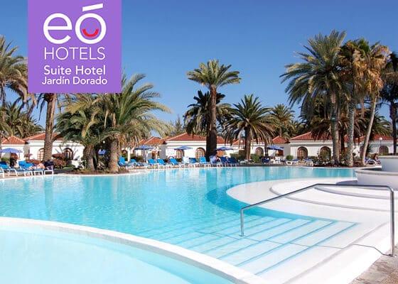 E hotels gran canaria web oficial apartamentos y hoteles - Hoteles en puerto rico gran canaria ...
