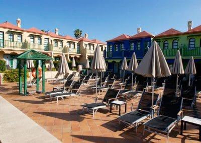 eo-Club-Vistaflor-pool1