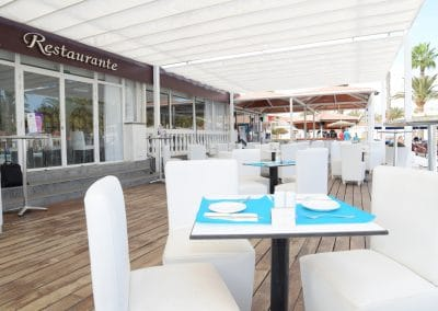 eo-Jardin-Dorado-Restaurant-Terrace-2
