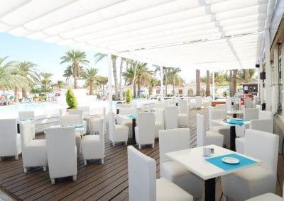 eo-Jardin-Dorado-Restaurant-Terrace
