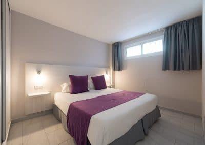 eo-Las-Gacelas-Room-1