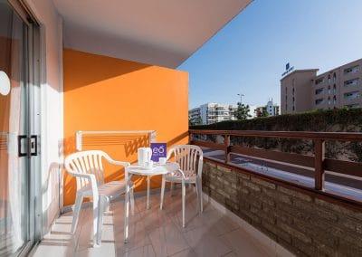eo-Las-Gacelas-Terrace