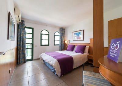 eo-Maspalomas-Resort-12