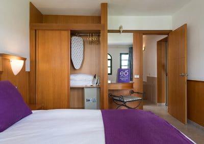 eo-Maspalomas-Resort-13
