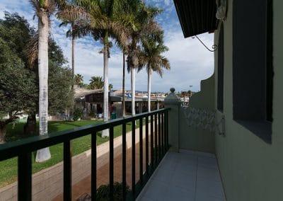 eo-Maspalomas-Resort-16