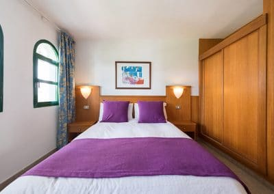 eo-Maspalomas-Resort-16B