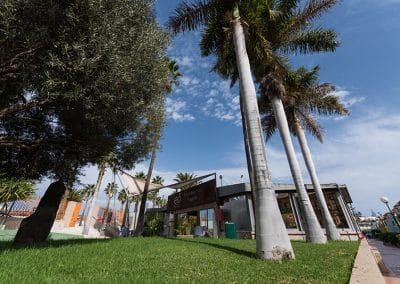 eo-Maspalomas-Resort-18