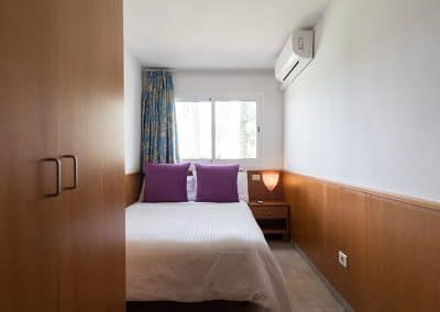 eo-Maspalomas-Resort-19