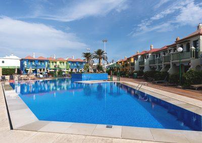 eo-Maspalomas-Resort-2