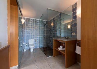 eo-Maspalomas-Resort-20