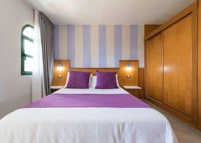 eo-Maspalomas-Resort-36