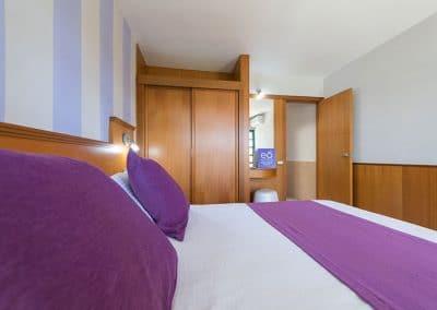 eo-Maspalomas-Resort-38