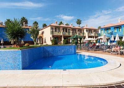 eo-Maspalomas-Resort-5