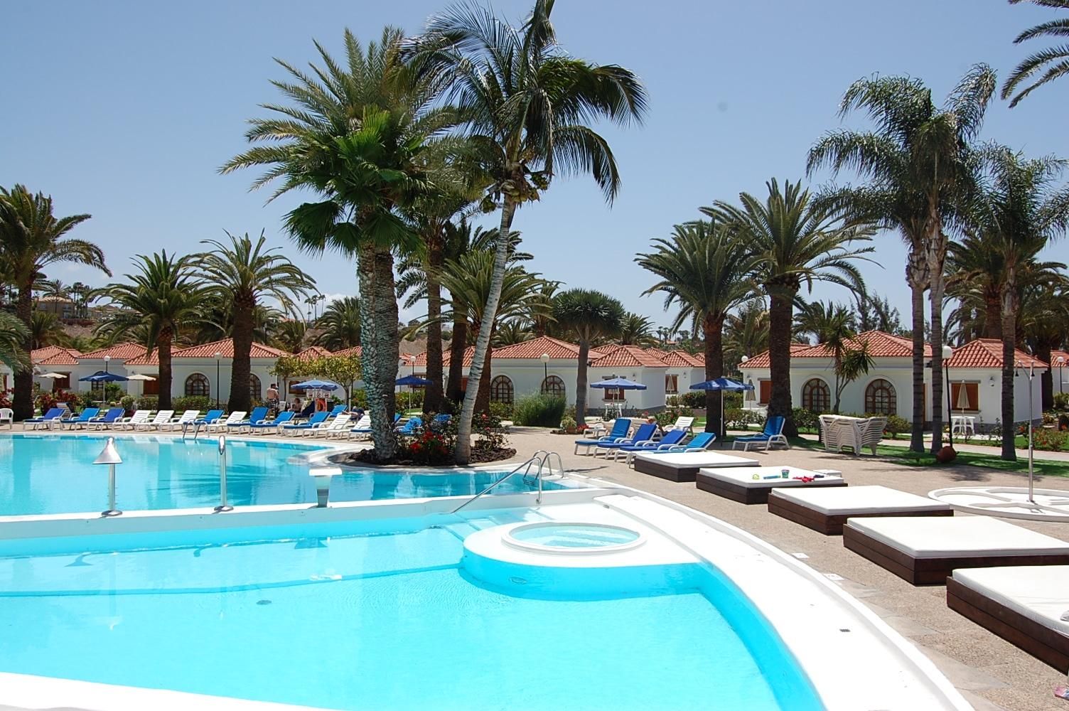 E hotels gran canaria web oficial apartamentos y hoteles for Hoteles 4 estrellas gran canaria