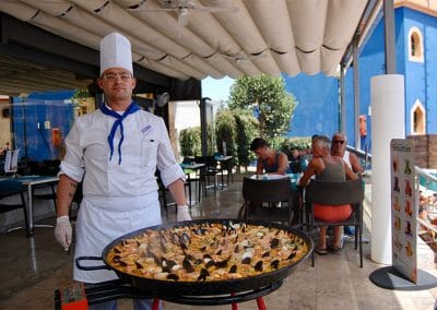 eo-Club-Vistaflor-paella-day