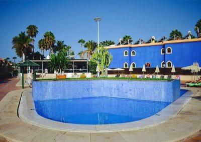 eo-Club-Vistaflor-pool-kids