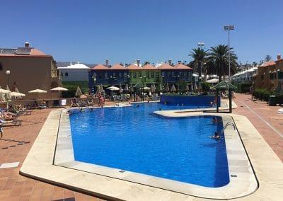 eo-Club-Vistaflor-pool2