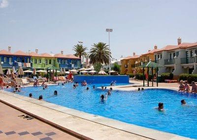 eo-Club-Vistaflor-pool3