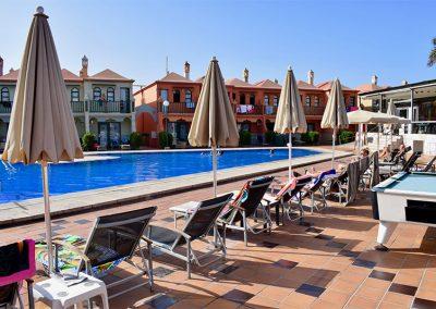 eo-Club-Vistaflor-pool4