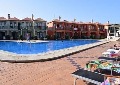 eo-Club-Vistaflor-pool5