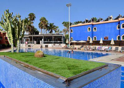 eo-Club-Vistaflor-pool7