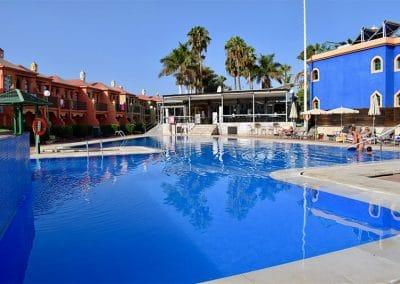 eo-Club-Vistaflor-pool8