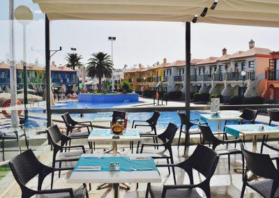 eo-Club-Vistaflor-terrace