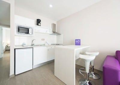 eo-Corona-Cedral-Apartment7