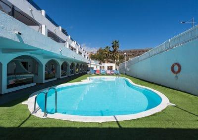 eo-Corona-Cedral-Pool-2