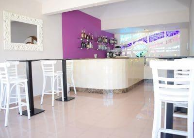 eo-Jardin-Dorado-Bar
