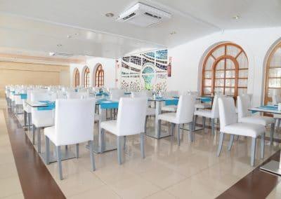 eo-Jardin-Dorado-Restaurant