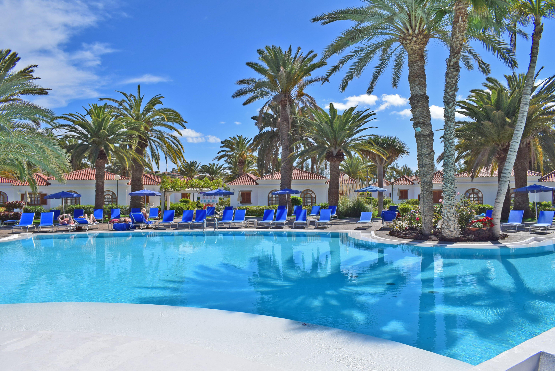 e Suite Hotel Jard n Dorado e Hotels Gran Canaria