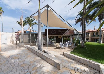 eo-Maspalomas-Resort-1