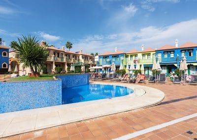 eo-Maspalomas-Resort-3
