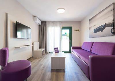 eo-Maspalomas-Resort-30