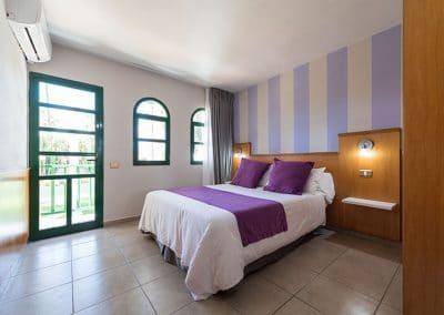 eo-Maspalomas-Resort-33