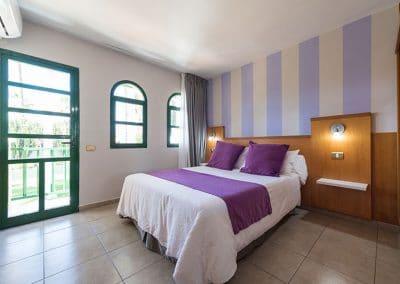 eo-Maspalomas-Resort-35