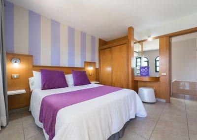 eo-Maspalomas-Resort-37