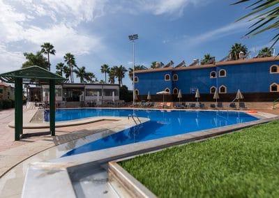 eo-Maspalomas-Resort-4
