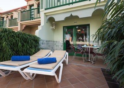 eo-Maspalomas-Resort-6