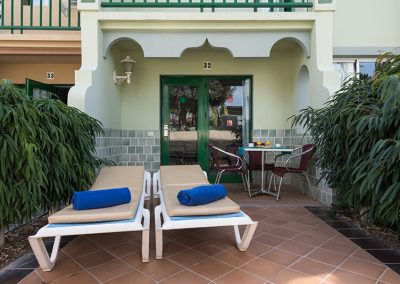 eo-Maspalomas-Resort-6B