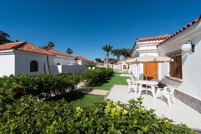 E suite hotel jard n dorado e hotels gran canaria for Jardin de invierno loi suites
