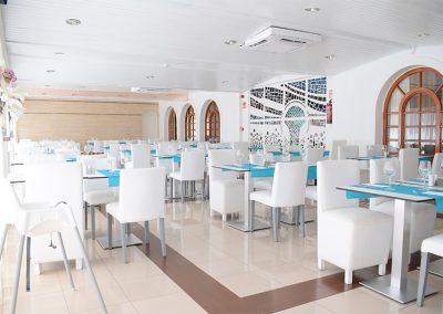 eo_SHJD_restaurant