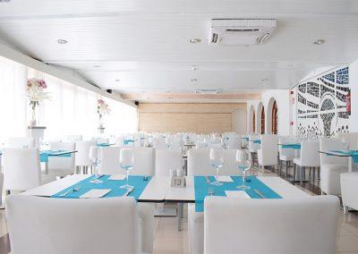 eo_SHJD_restaurant2