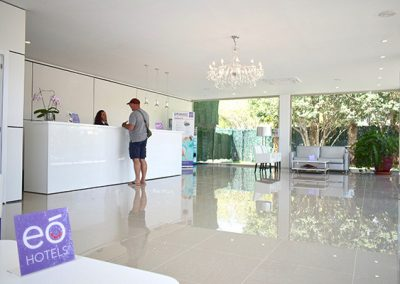 eo_Suite_Hotel_Jardin_Dorado_Reception_6